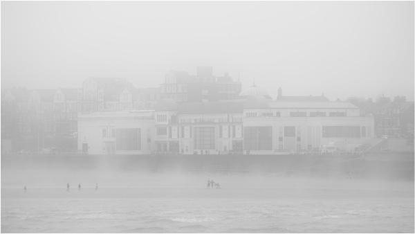 Mist by Alan_Baseley