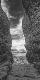 Thornwick Bay 3