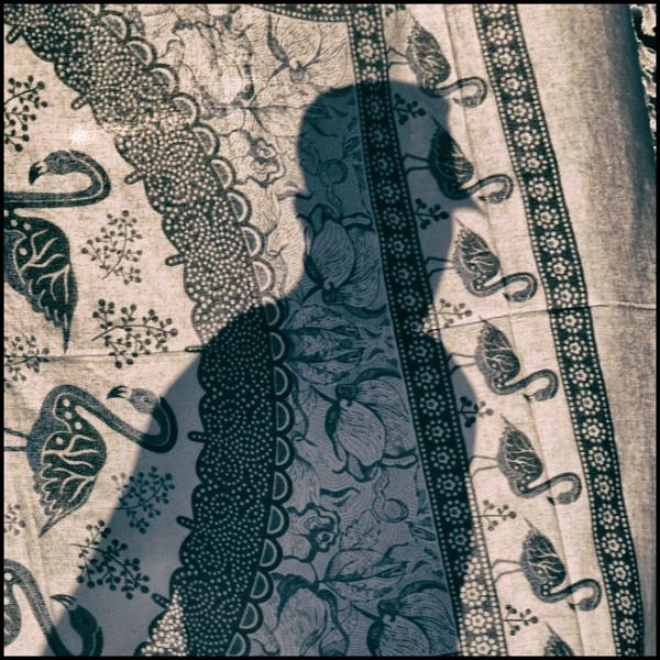 Saturday Shadows by EveLine1