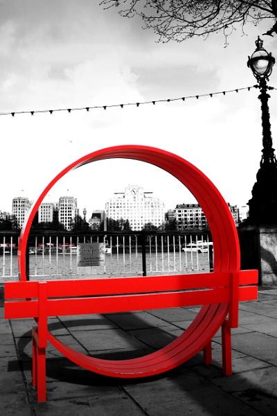 London Transport? by smut01