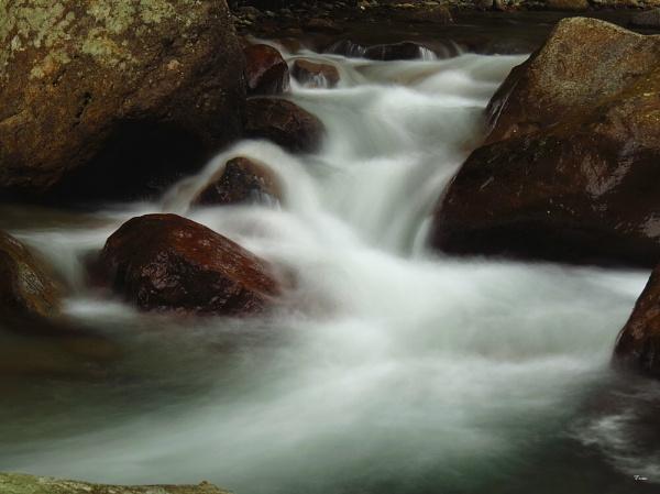 Water Dynamics 36 by DevilsAdvocate