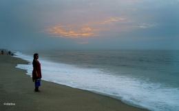 Puri Sea Beach,Puri,Odisha(9)
