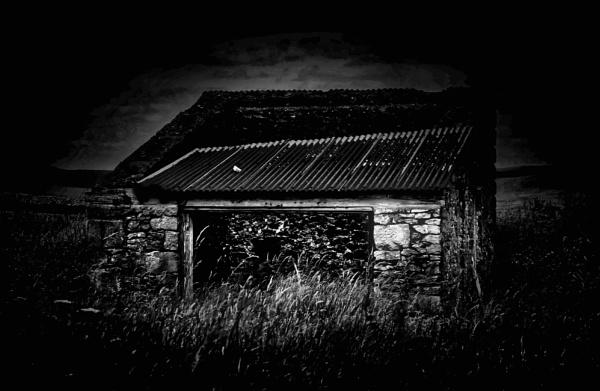 Abandonment by adagio