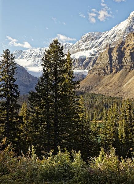 Rockies by pdunstan_Greymoon