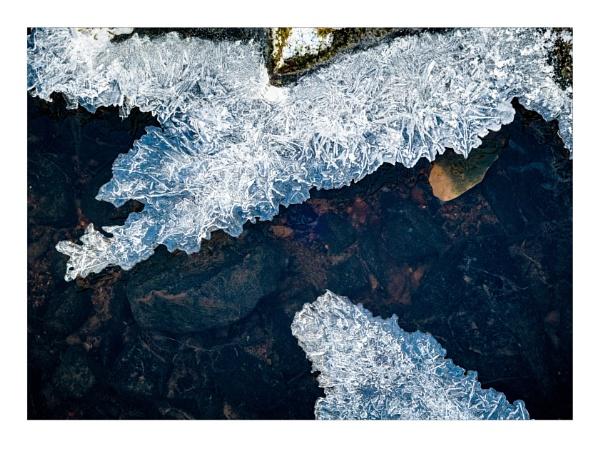 Flow States by gerainte1