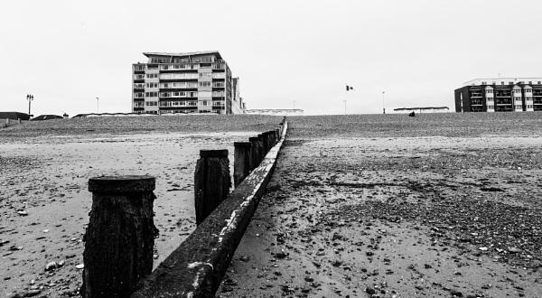 Coastal by 64Peteschoice