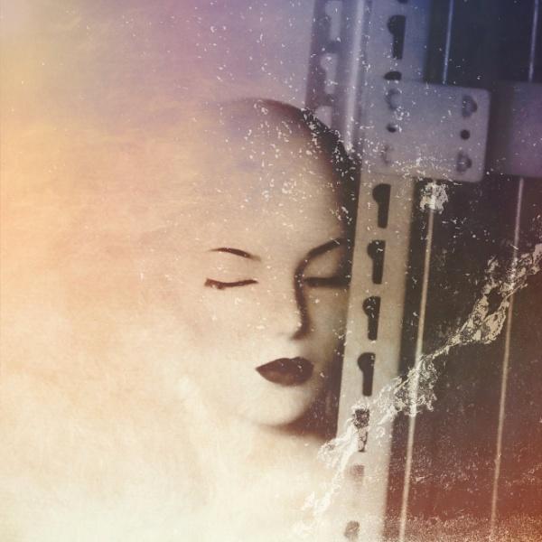 Sleep Dust by Philip_H
