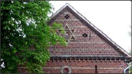 zion's barn