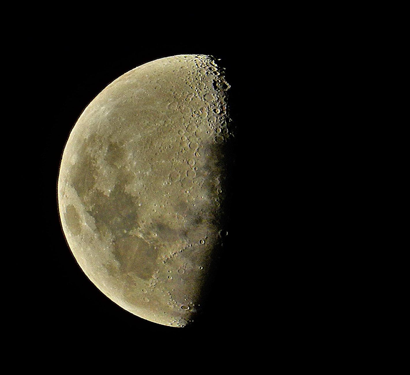 """""""Moon Shadow"""""""