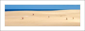 Crossing the Dunes (3)