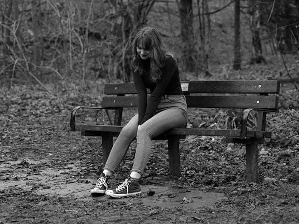 Anna F 01 by xanda