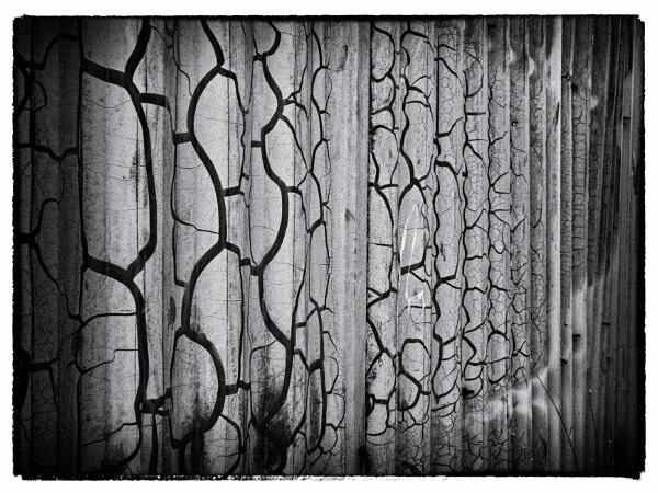 Patterns by DaveRyder