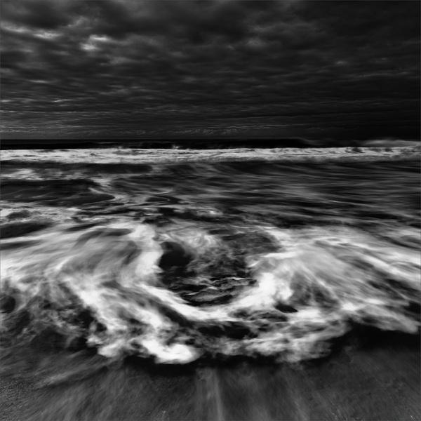 Chaos by tvhoward950