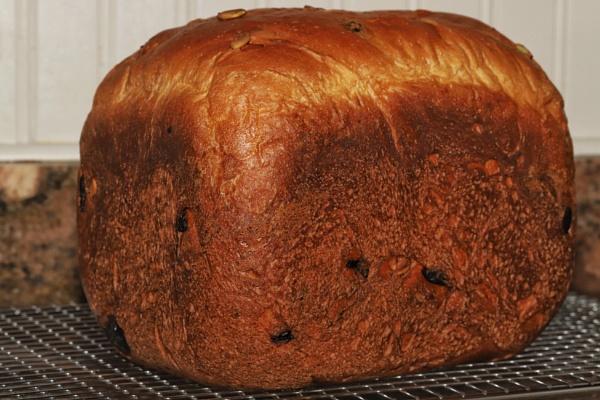 Bread by Merlin_k