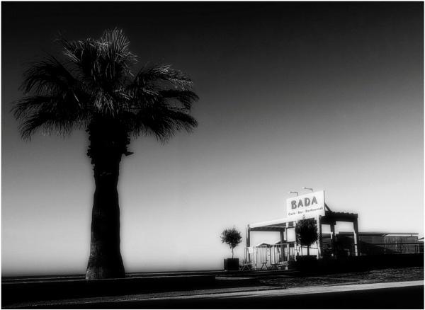 Bada by ZenTony