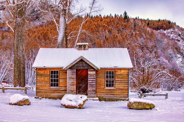 Home frame Home by capturingthelight