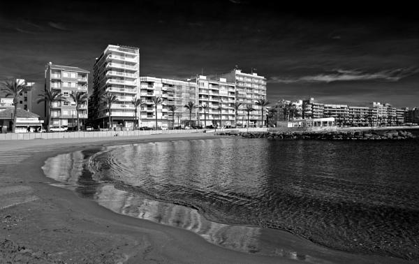 Torrevieja by pdunstan_Greymoon