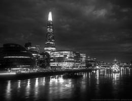 London Beacon
