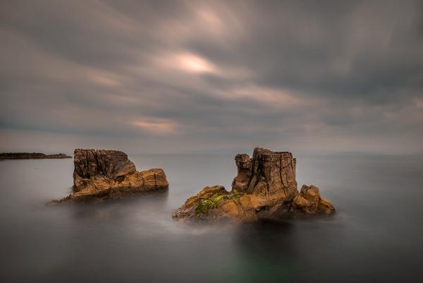 Pans Rock by brzydki_pijak