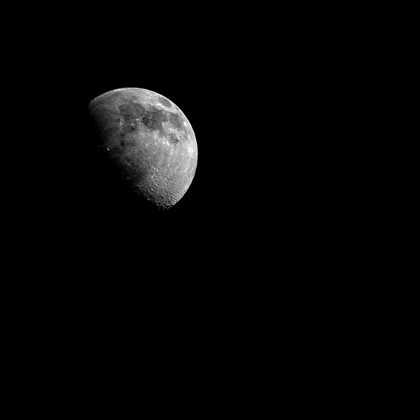 I See The Moon by Big_Beavis