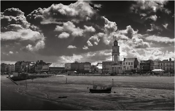Herne Bay by capto