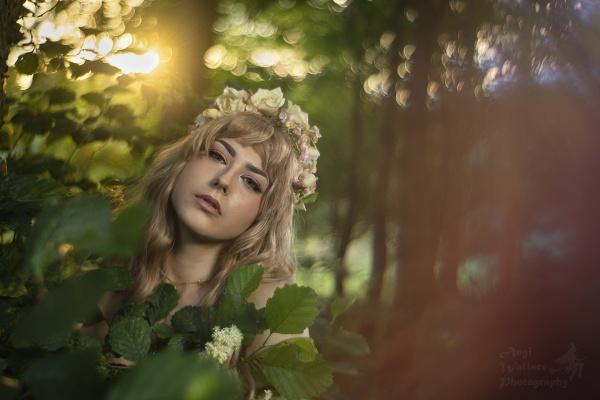 Ashton Leigh by Angi_Wallace