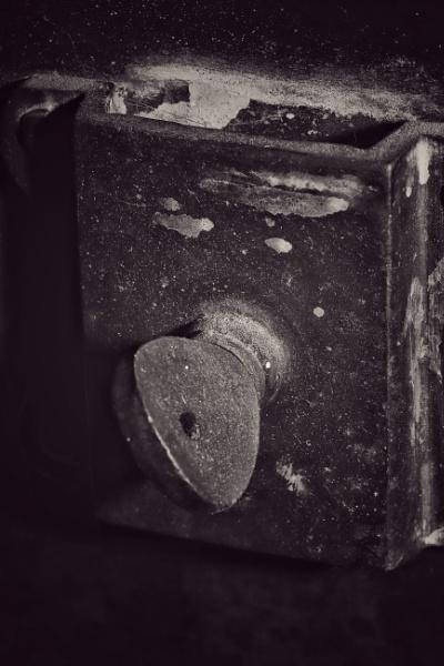 Key by Merlin_k