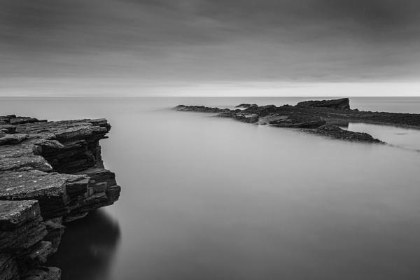 Still Waters by neil75