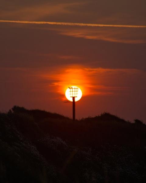 Beacon by Alan_Baseley