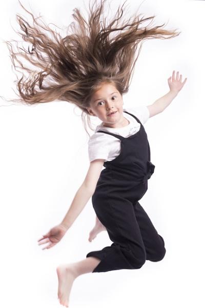 jump by bigjim147
