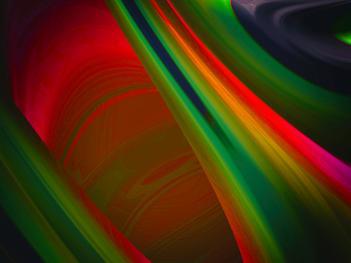 Color & Motion