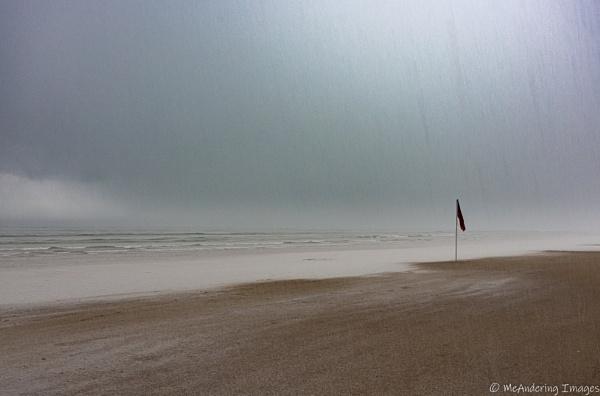 Rain by PMWilliams