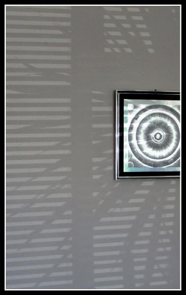 Saturday Shadows by Don20