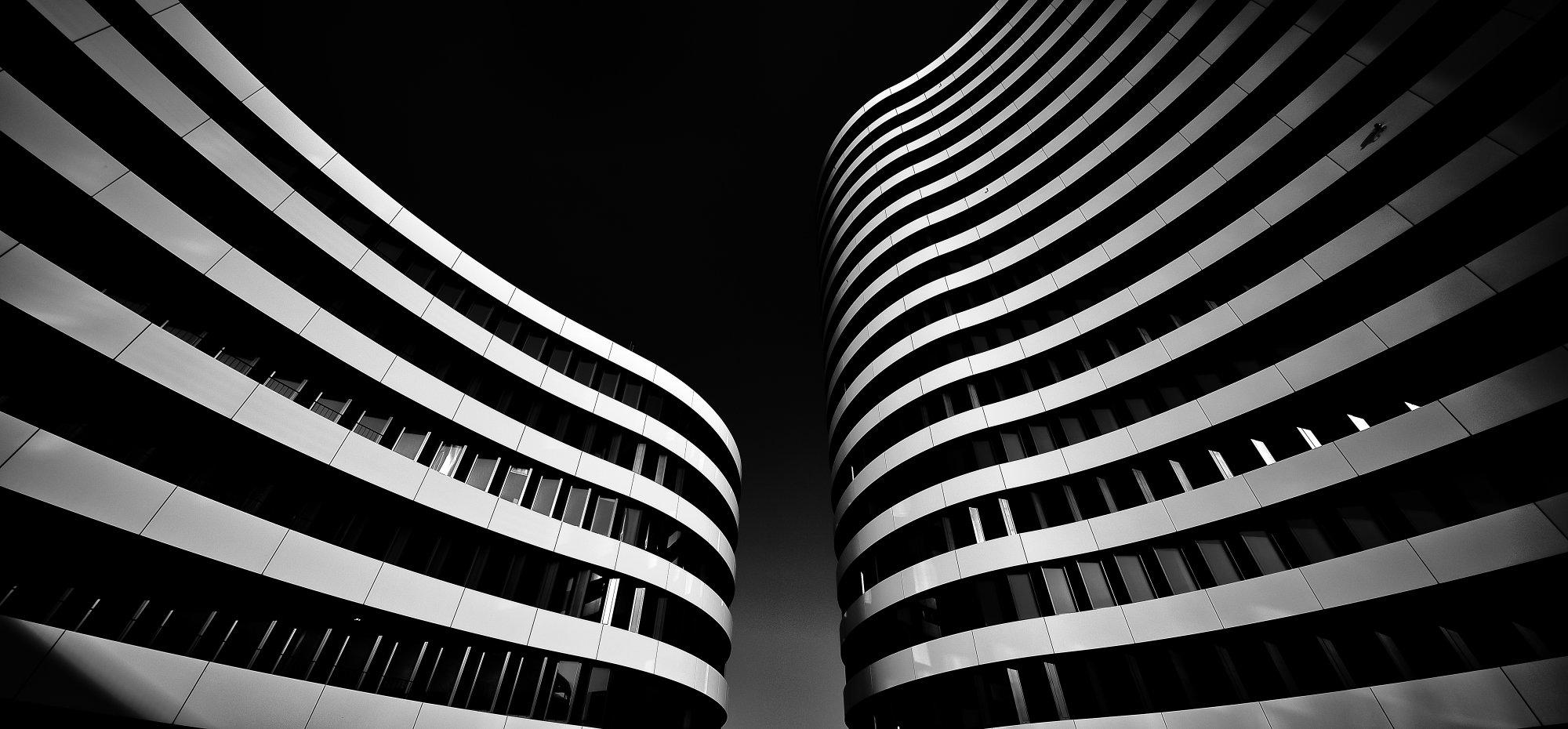 Wave Architecture