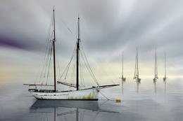 Strangford Boats