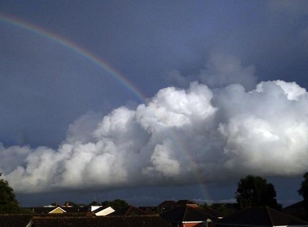 Rainbow by altitude50