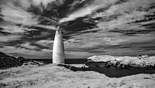 Baltimore Beacon by dven