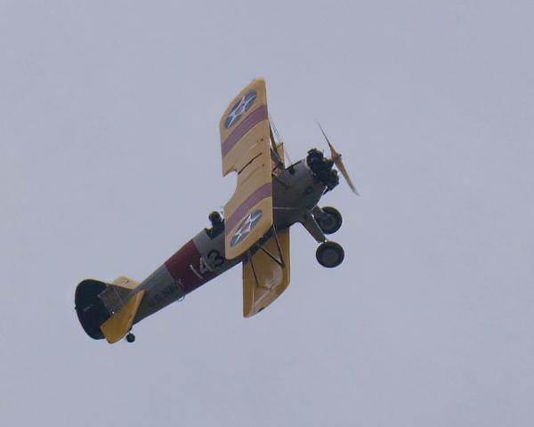 plane by joff76