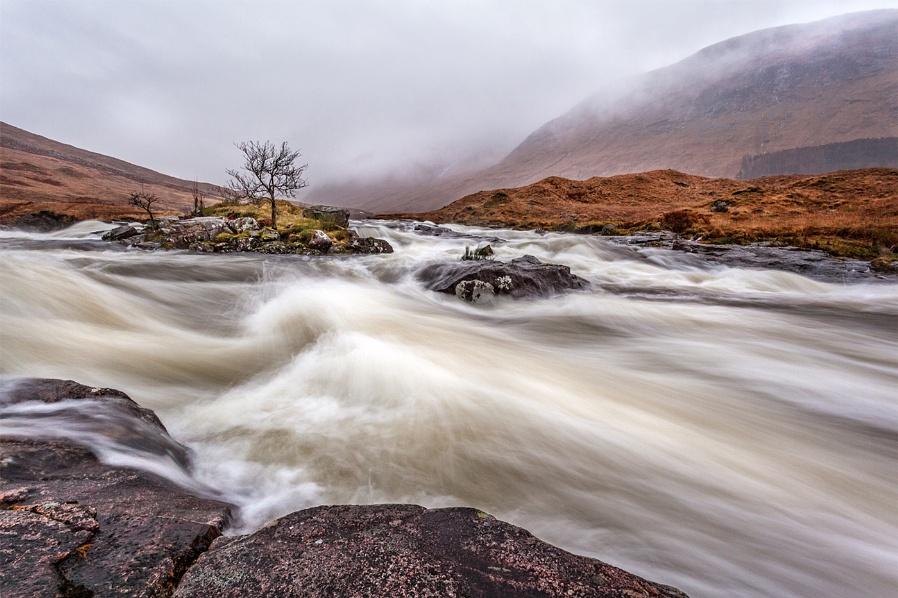 Stormforce Flow