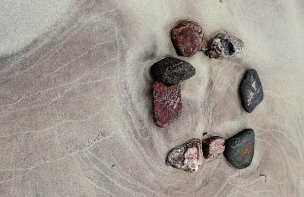 Stones. by shishidog