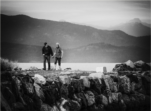 Love On the Rocks by Daisymaye
