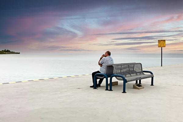 Single Lifetime by manicam
