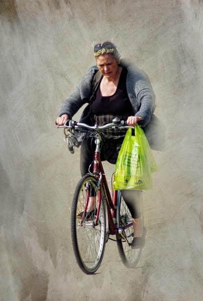 biker by af1