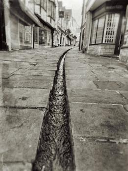 Cheap Street Stream