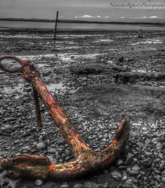 Anchors away ⚓️ by Natz88895