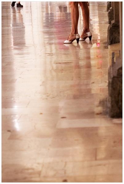 fare bella figura ( women\'s shoes) by bliba