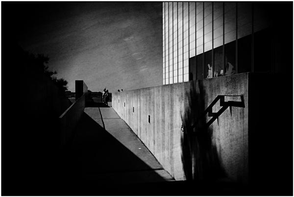 Turner Contemporary #1 by ZenTony