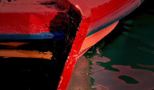 Boatabilia shots... by Chinga