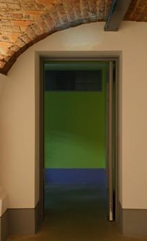 Erehwon portal...