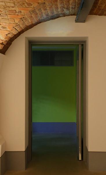 Erehwon portal... by estonian